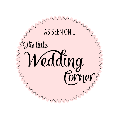 kido-design auf the-little-wedding-corner